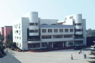 安徽工业职业技术学院