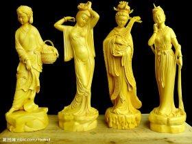 四大美女   古代四大美女:西施