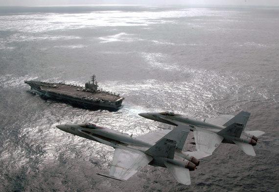 战舰世界飞机怎么编队