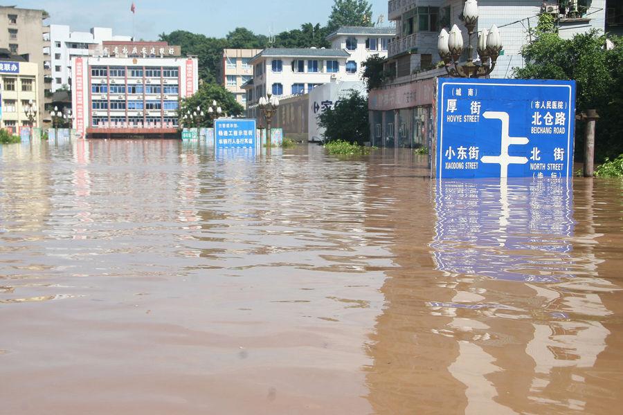 98洪灾_1998年长江特大洪水死了多少人 那些10年前,20年前的回忆,仿佛就在