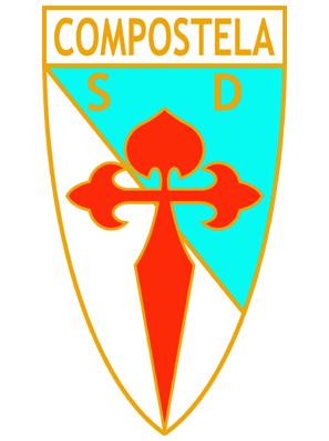 班级队徽与队名设计图案大全