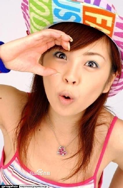 山口玲子+是日本著名av女优出身