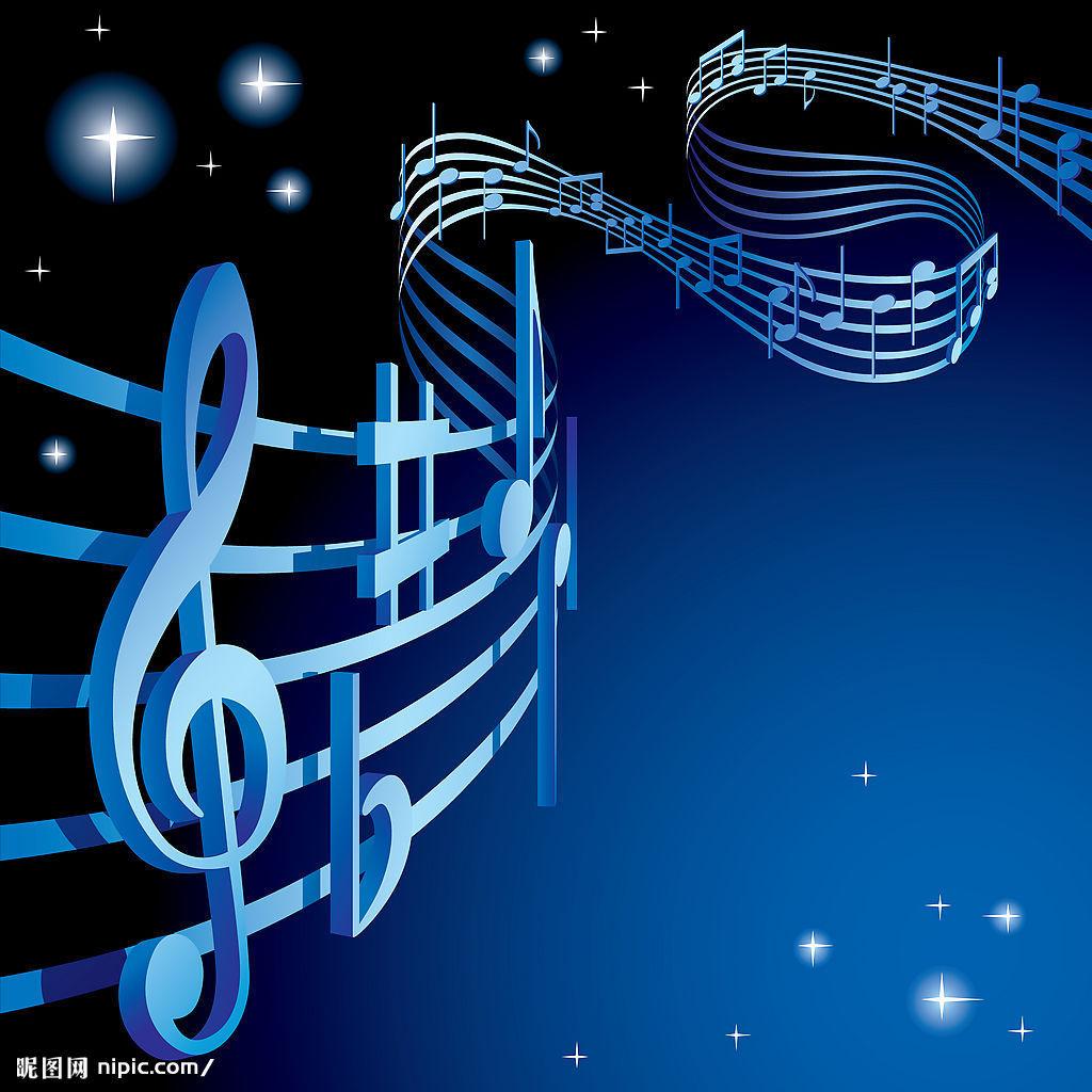 音乐背景设计图__舞蹈音乐