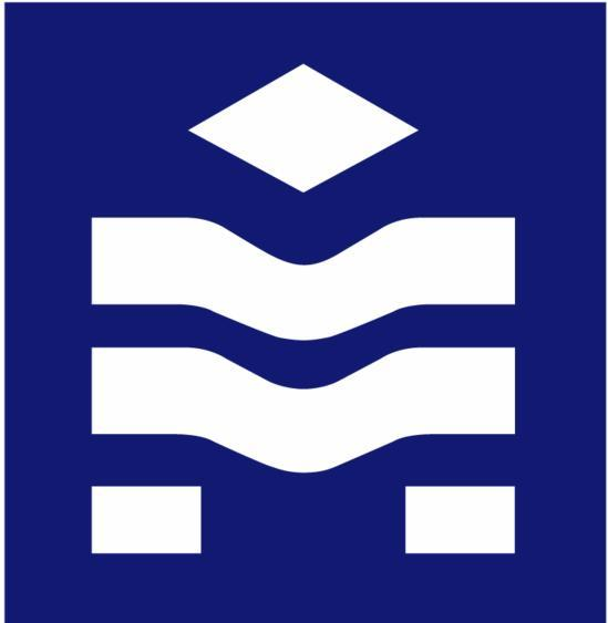 logo 标识 标志 设计 矢量 矢量图 素材 图标 549_563