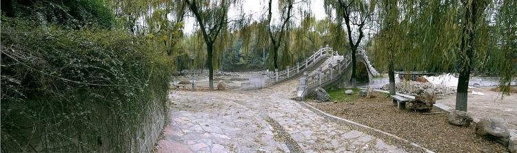 西安动物园