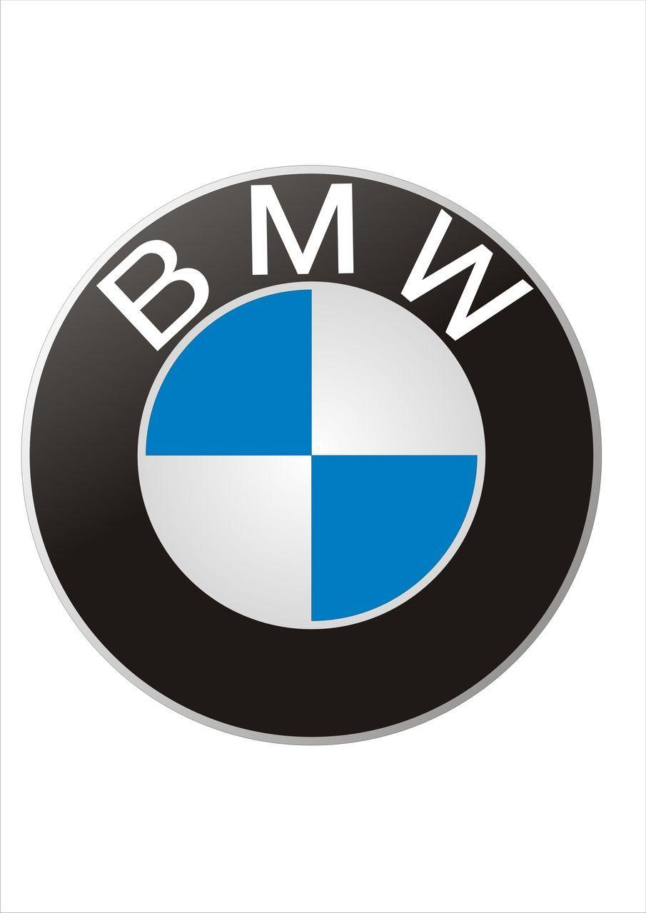 logo logo 标识 标志 设计 矢量 矢量图 素材 图标 905_1279 竖版 竖
