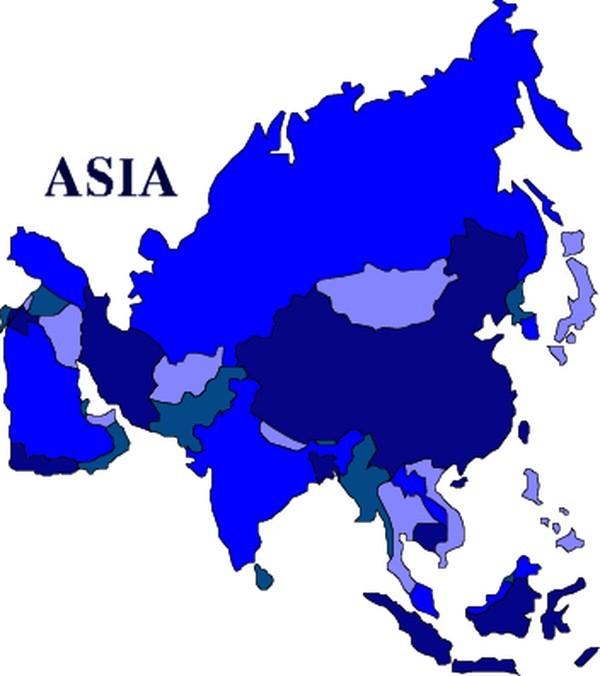 中国人口密度分界线