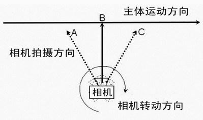 电路 电路图 电子 设计图 原理图 399_235