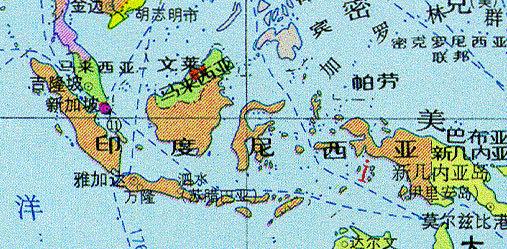 2月27日4时31分琉球群岛发生7