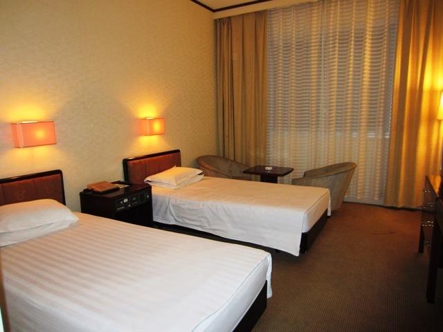 30个房间宾馆成本 快捷酒店装修费用 泰安酒店投资回报 快