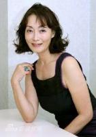 岛田阳子av_岛田阳子_好搜百科