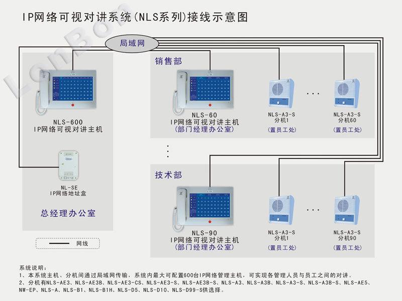 24伏汽车发电机接线图 汽车发电机二级管分12伏和24伏
