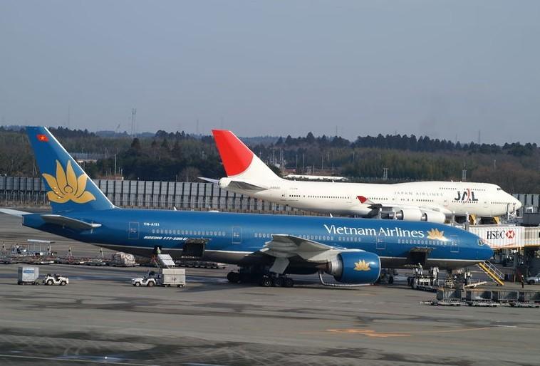 越南芽庄坐飞机到河内机场要多长时间