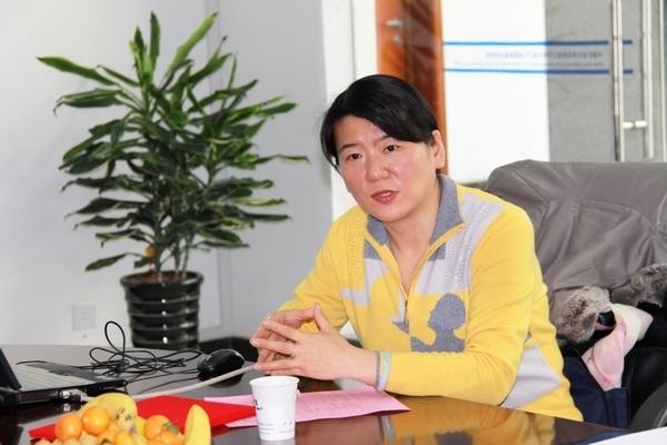 江苏省土木工程环境灾变与结构可靠性重点实验室
