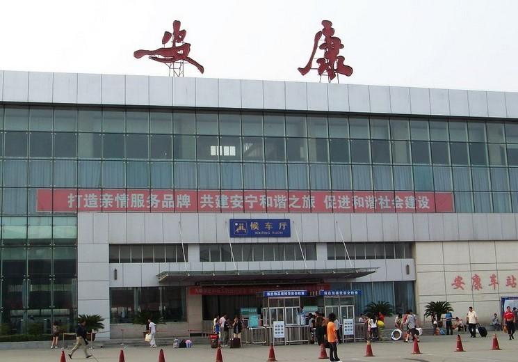 普快列车青岛北到天津