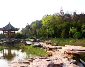 徐州特色风景手绘