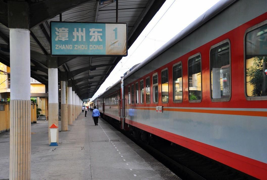 南昌东站设计图