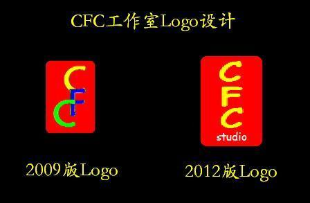 青岛恒星科技学院英文logo