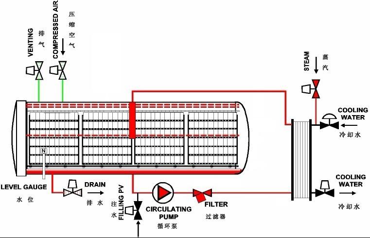 电路 电路图 电子 原理图 761_490