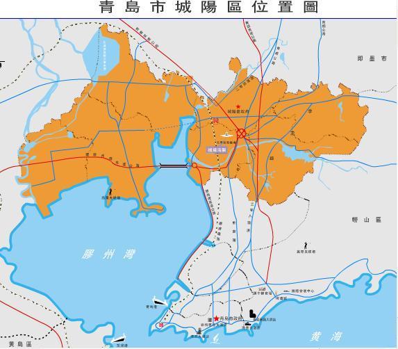 行政区域划分方案-福州市行政区划图 东莞将重启行政区划调整 综合