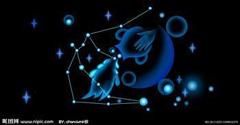 [喜欢]星座座那个水瓶会转载天蝎座图片