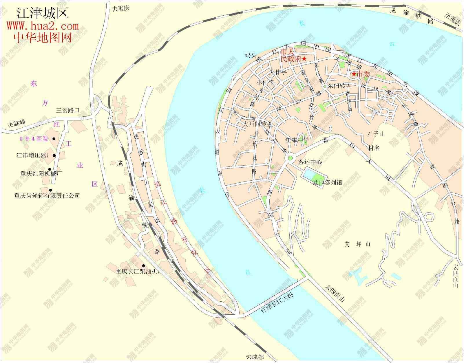 编辑本段地图 编辑本段行政区划