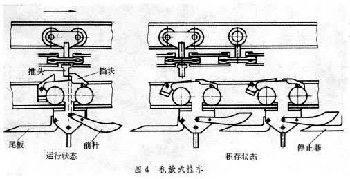 电路 电路图 电子 工程图 平面图 原理图 506_259
