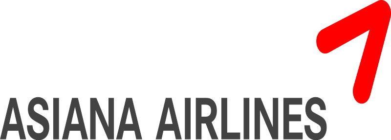 韩亚飞机选座位图